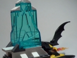 lego-76000-batman-vs-mr-freeze-aquaman-on-ice-super-heroes-ice-prison