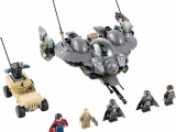 lego-76003-battle-of-smallville-superheroes-superman-1