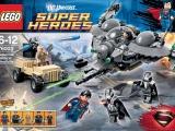 lego-76003-battle-of-smallville-superheroes-superman-3