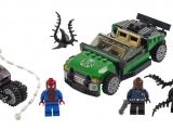 lego-76004-spider-cycle-chase-super-heroes-ibrickcity-1