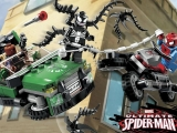 lego-76004-spider-cycle-chase-super-heroes-ibrickcity-10