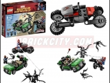 lego-76004-spider-cycle-chase-super-heroes-ibrickcity-12