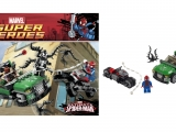 lego-76004-spider-cycle-chase-super-heroes-ibrickcity-13