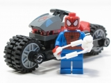 lego-76004-spider-cycle-chase-super-heroes-ibrickcity-14