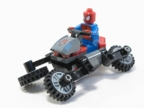 lego-76004-spider-cycle-chase-super-heroes-ibrickcity-15