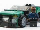 lego-76004-spider-cycle-chase-super-heroes-ibrickcity-16