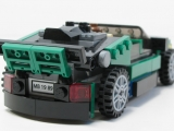 lego-76004-spider-cycle-chase-super-heroes-ibrickcity-18