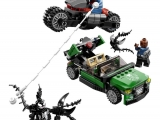 lego-76004-spider-cycle-chase-super-heroes-ibrickcity-3