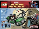 lego-76004-spider-cycle-chase-super-heroes-ibrickcity-9