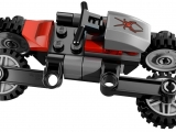lego-76004-spider-cycle-chase-super-heroes-ibrickcity-cycle