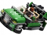 lego-76004-spider-cycle-chase-super-heroes-ibrickcity-green-car
