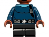 lego-76004-spider-cycle-chase-super-heroes-ibrickcity-nick-fury