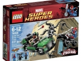 lego-76004-spider-cycle-chase-super-heroes-ibrickcity-ser-box
