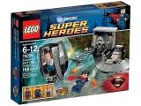 lego-76009-black-zero-escape-super-man-1