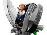 lego-76009-black-zero-escape-super-man-2