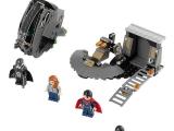 lego-76009-black-zero-escape-super-man-3