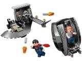 lego-76009-black-zero-escape-super-man-5