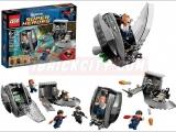 lego-76009-black-zero-escape-super-man-6