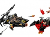 lego-76011-man-bat-attack-super-heroes-1