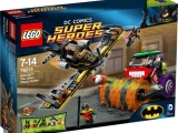 lego-76013-the-joker-steam-roller-super-heroes-3