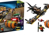 lego-76013-the-joker-steam-roller-super-heroes-4