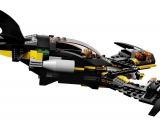 lego-76013-the-joker-steam-roller-super-heroes-6