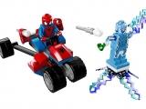 lego-76014-spider-trike-marvel-1