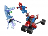 lego-76014-spider-trike-marvel-5