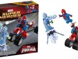 lego-76014-spider-trike-marvel-6