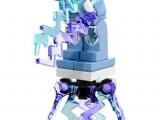 lego-76014-spider-trike-marvel-electro