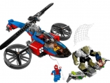 lego-76016-spider-helicopter-rescue-marvel-1