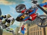 lego-76016-spider-helicopter-rescue-marvel-4