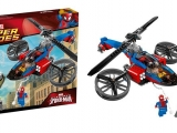 lego-76016-spider-helicopter-rescue-marvel