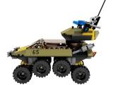 lego-76017-captain-america-vs-hydra-marvel-2