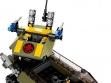 lego-76017-captain-america-vs-hydra-marvel-4