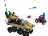 lego-76017-captain-america-vs-hydra-marvel-6