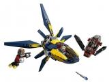 lego-76019-starblaster-showdown-guardians-galaxy-1