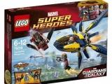 lego-76019-starblaster-showdown-guardians-galaxy-2