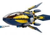 lego-76019-starblaster-showdown-guardians-galaxy-4