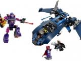 lego-76022-x-men-the-sentinel-1