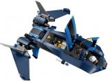 lego-76022-x-men-the-sentinel-3