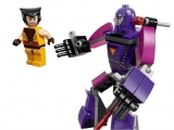 lego-76022-x-men-the-sentinel-4
