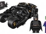 lego-dc-comics-ucs-tumbler-76023-sdcc