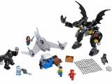 lego-76026-gorilla-grodd-goes-bananas-super-heroes-1