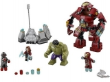 lego-76031-hulkbuster-rescue-mission-super-heroes-1