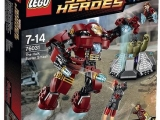 lego-76031-hulkbuster-rescue-mission-super-heroes-2