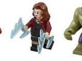 lego-76031-hulkbuster-rescue-mission-super-heroes-mini-figures