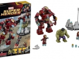 lego-76031-hulkbuster-rescue-mission-super-heroes