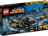 lego-76034-batboat-harbor-pursuit-dc-comics-1