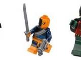 lego-76034-batboat-harbor-pursuit-dc-comics-2